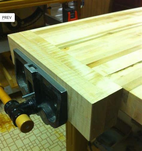 jorgensen 41012 woodworkers vise jorgensen 41012 vise plans free