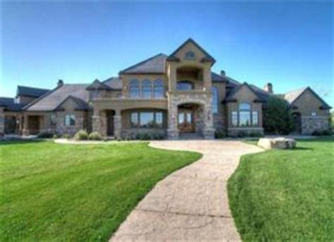 luxury homes boise idaho bachmann realty boise luxury homes and mansions