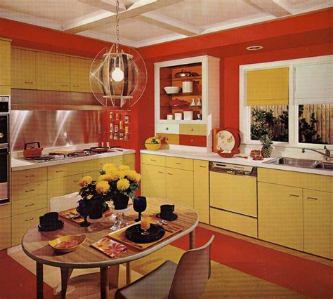 1970s kitchen cabinets 1970s style cabinets mf cabinets