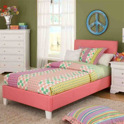 toddlers bedroom furniture sets toddler bedroom furniture sets for decor