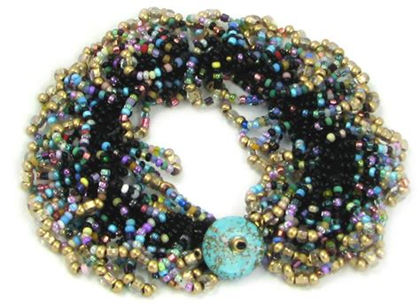 beaded crochet designs bead crochet traditional tapestry designs and tutorials