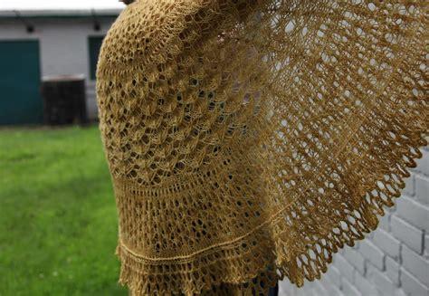 yarn blogs knitting http yarn ez knitting