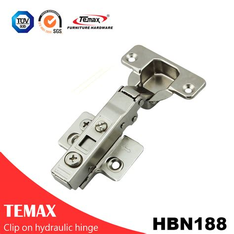 soft door hinges kitchen cabinets soft hinge for kitchen cabinet door china soft