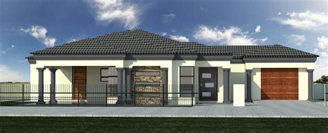 my house plans house plan mlb 014 2s my building plans
