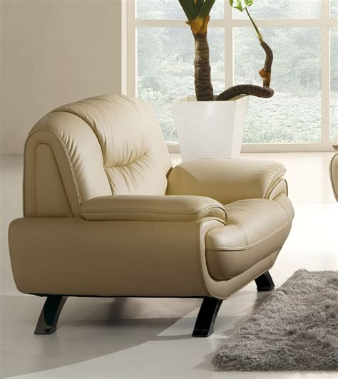 chairs for the living room suitable concept of chairs for living room homesfeed