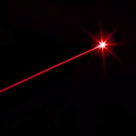 laser lights 5mw beam light laser pointer and led light black lt