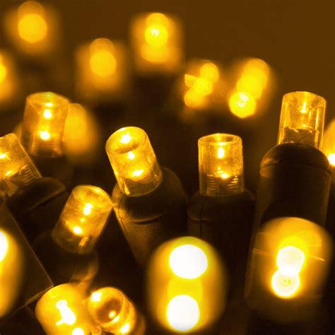 5mm lights 70 5mm led lights