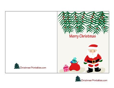 card free printable 8 best images of printable cards free printable kid