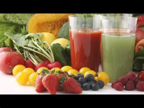alimentos para limpiar el colon 12 alimentos buenos para limpiar el colon irritable youtube