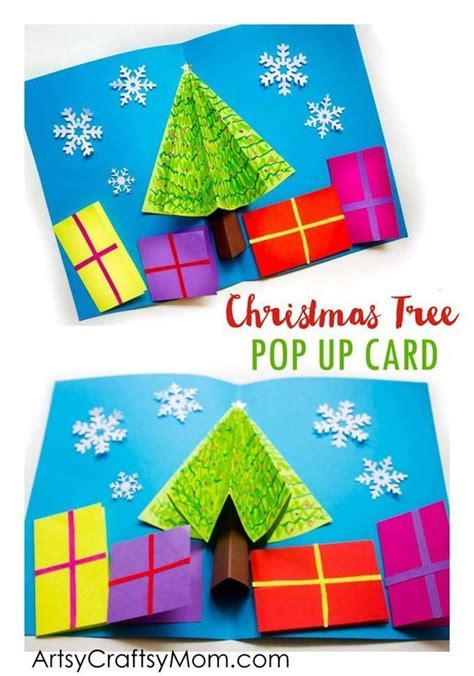 make your own pop up cards 1341 best images about crafts and on