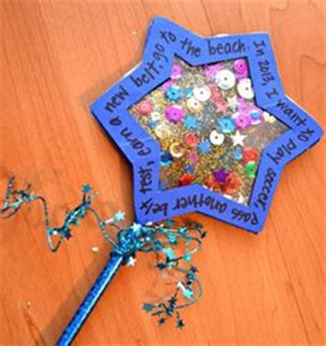 year arts and crafts for 1000 images about arts crafts new year s on