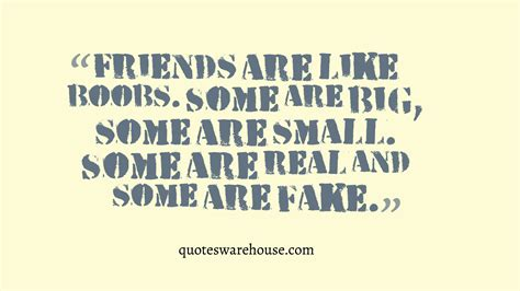 quotes about friendship bad friends quotes pictures images page 7