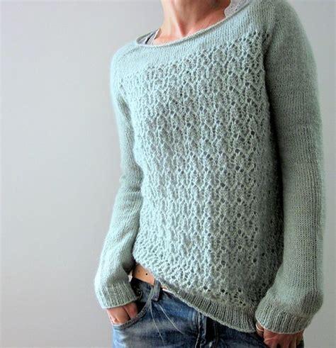revelry knitting 25 best ideas about ravelry on ravelry