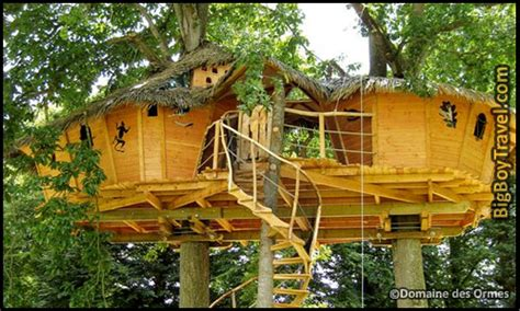 best treehouses the best 28 images of best treehouses 20 of the best