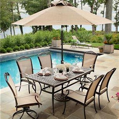 patio furniture sets on sale patio furniture chicagoland largest patio store patio