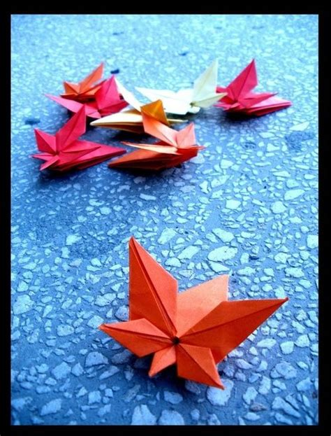 origami paper canada 16 best canada images on scout