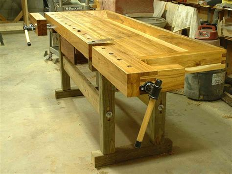 woodworking benches plans wood project ideas guide to get plans for storage bench