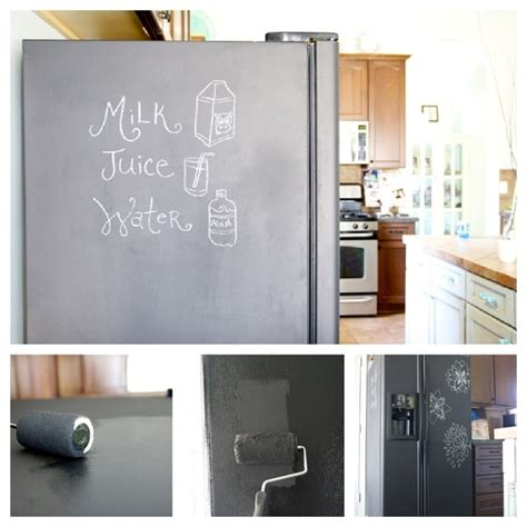 chalkboard paint ideas buzzfeed 33 things you can turn into chalkboards