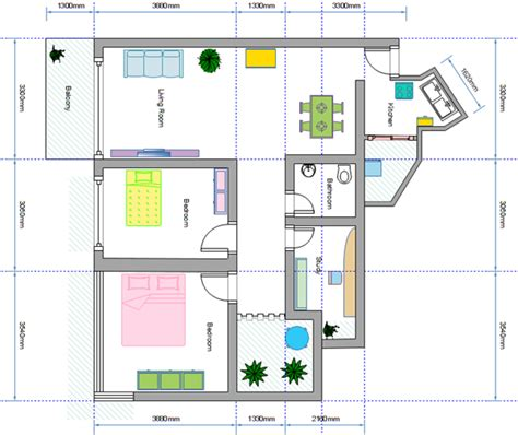 floor plan blueprint maker make your home blueprints