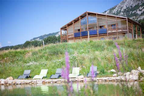 r 201 serve biologique des monts d azur freizeit und erlebnisparks la clef verte qualit 233 tourisme