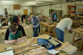 woodworking courses ireland woodwork woodwork courses cork plans pdf