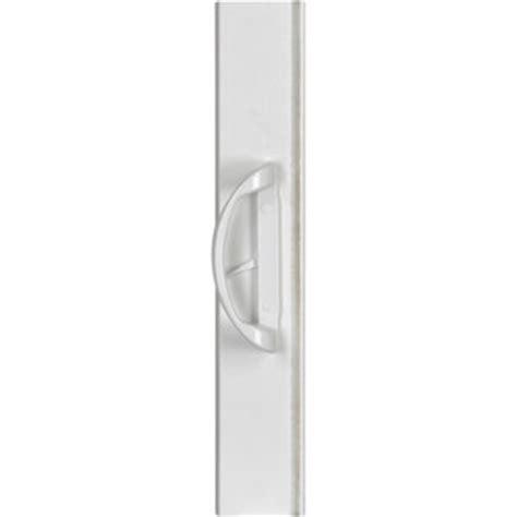 jeld wen patio door locks premium aluminum jeld wen doors windows