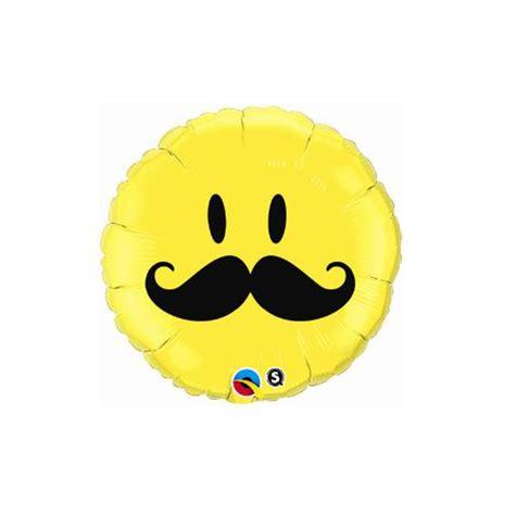 smiley rubber st smiley moustache foil supplies canada open a