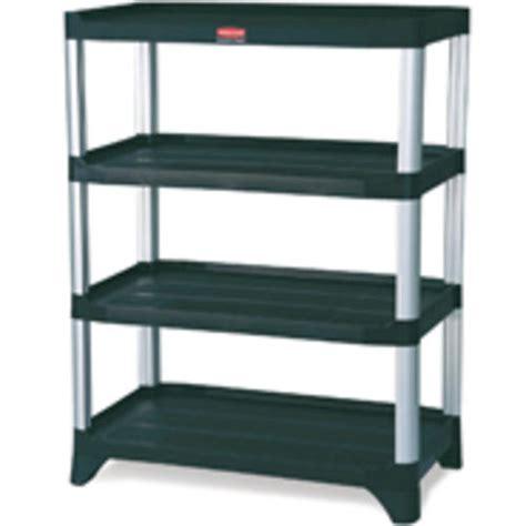 menards wall shelves storage shelves menards 28 images menards storage
