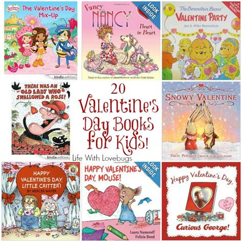 books for toddlers 20 s day books for with lovebugs