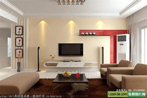 interior design in living room 40 contemporary living room interior designs