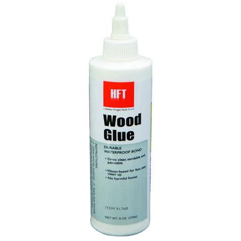 woodworking glues pdf diy what is wood glue wood carving