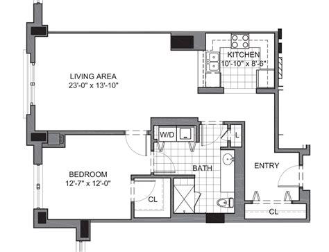 mather house floor plan mather house harvard floor plan house design ideas