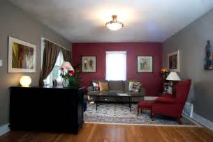 paint color ideas for living room and kitchen maroon paint for bedroom cost 00 00 grease i