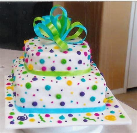 images of cakes decorated birthday cake decorating cake decorating