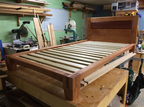 mlc woodworking mlcs woodworking store plans diy how to make overrated05wks