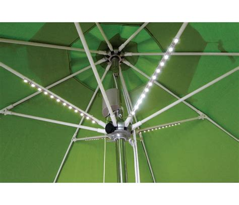 patio umbrella lights target patio umbrella lights target 54lt umbrella lights room
