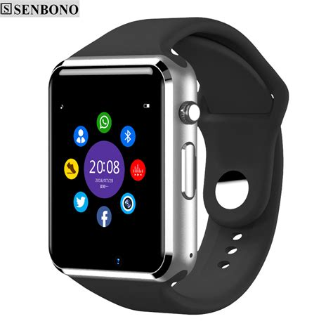 bluetooth smart bluetooth smart pedometer with sim for android