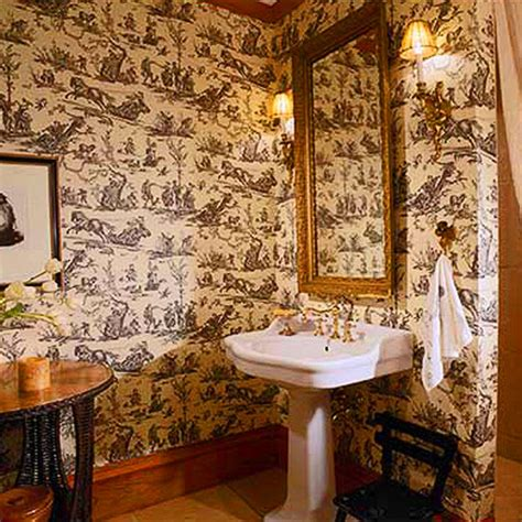 home decorating fabric decorating ideas toile fabric traditional home