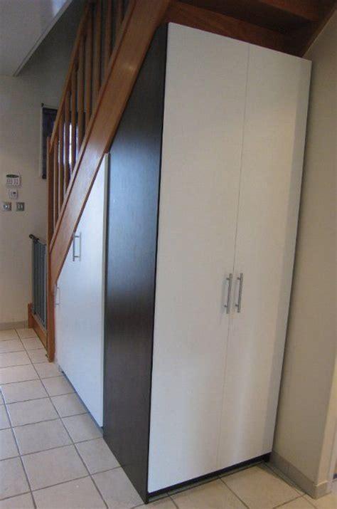 1000 id 233 es sur le th 232 me am 233 nagement sous escalier sur 201 tag 232 res sous escalier meuble