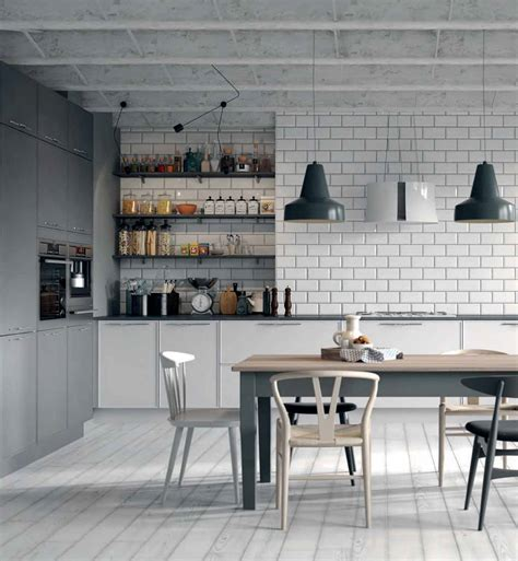 kitchen design leicester fabulous new kitchens at bettinsons kitchens leicester