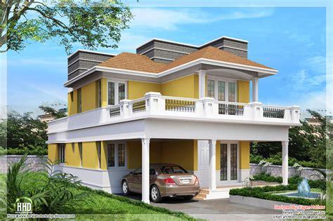 house elevations 14 beautiful villa elevations kerala house design