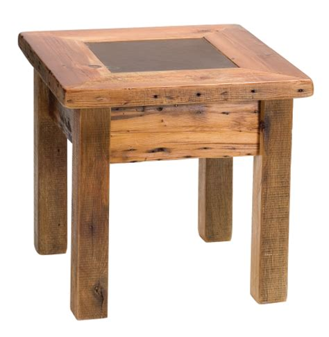 furniture woodworking projects woodworking furniture projects straightforward wood