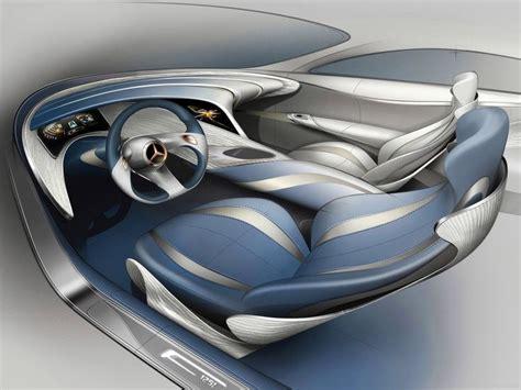 car interior design car interior sketch de interior