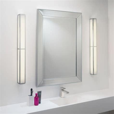 bathroom lighting bar bathroom lighting buyer s guide design necessities lighting