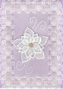 parchment paper crafts free patterns 1000 ideas about parchment craft on parchment