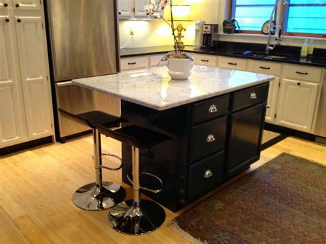 small kitchen island ideas with seating portable kitchen island with seating home interior designs