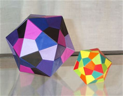 how is origami related to math origami mathematics of paper folding others yuri