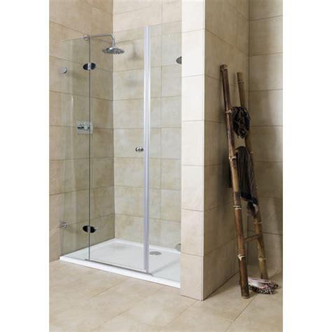 frameless shower door price frameless shower door cost image mag