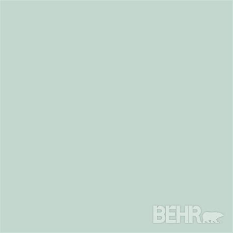 behr paint color blue behr 174 paint color aqua smoke 470e 3 modern paint by