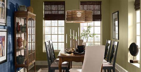 behr paint colors wasabi paints wood stains interior exterior paints behr